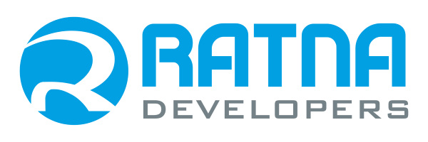 Ratna Developers